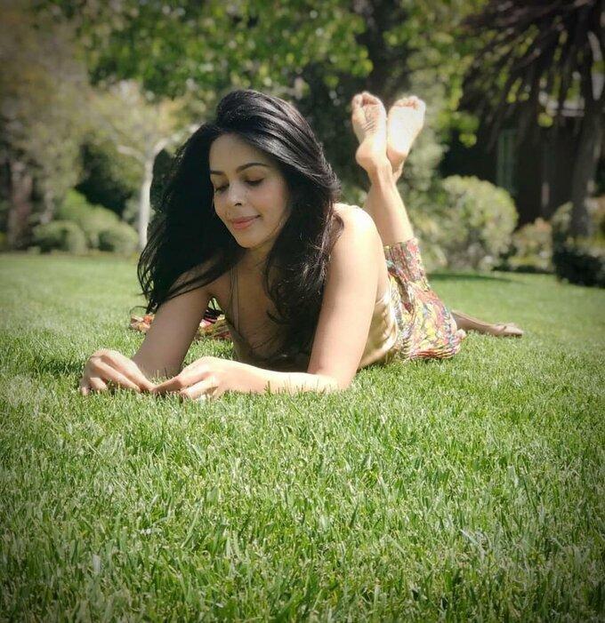 Mallika Sherawat Latest Photos | Picture 1788675