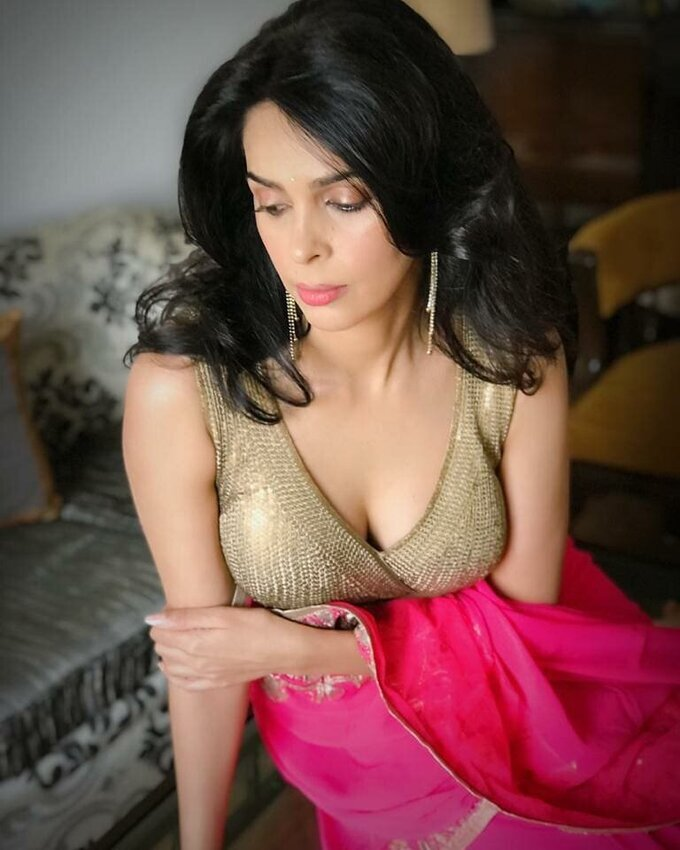 Mallika Sherawat Latest Photos | Picture 1788684