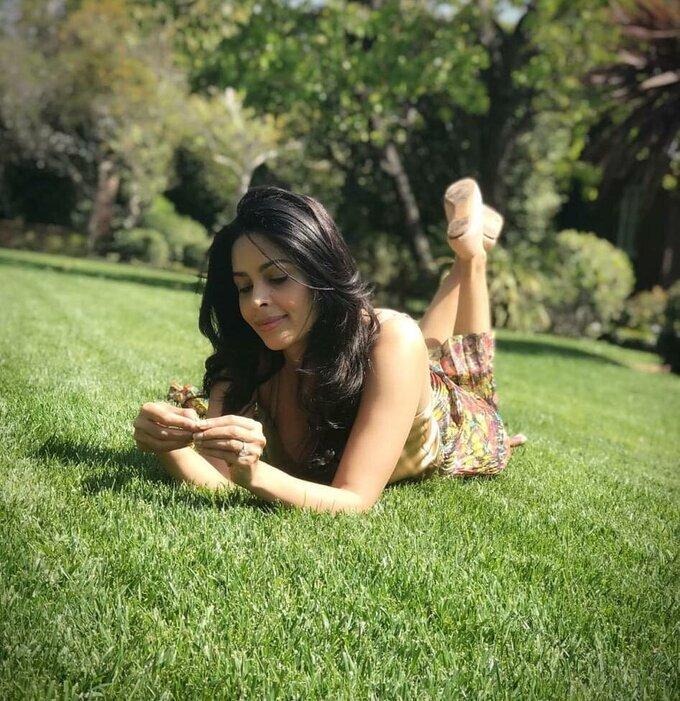 Mallika Sherawat Latest Photos | Picture 1788676