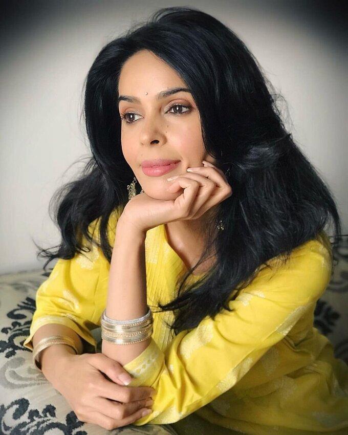 Mallika Sherawat Latest Photos | Picture 1788665