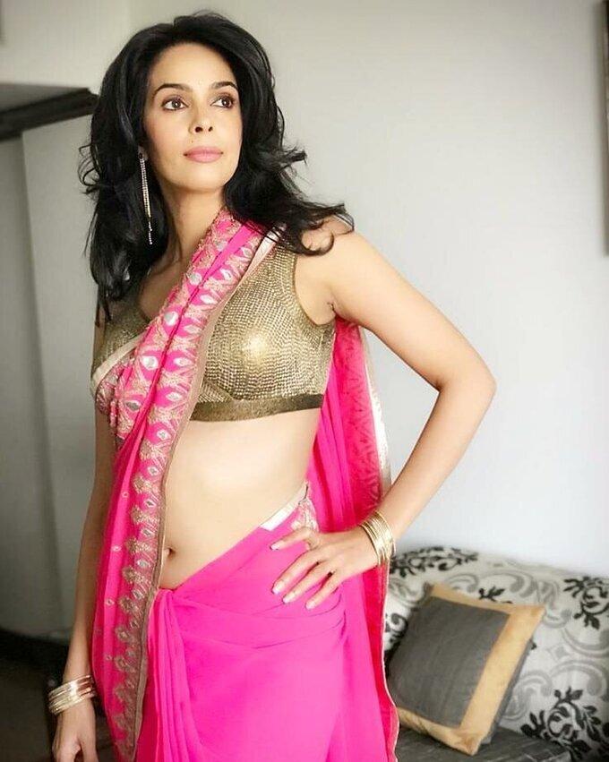 Mallika Sherawat Latest Photos   Picture 1788685