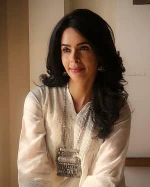 Mallika Sherawat Latest Photos | Picture 1788631