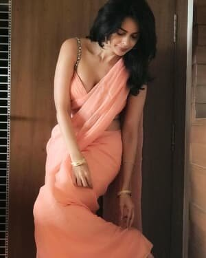 Mallika Sherawat Latest Photos | Picture 1788654