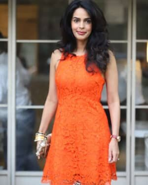 Mallika Sherawat Latest Photos | Picture 1788576