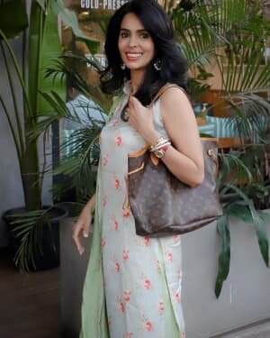 Mallika Sherawat Latest Photos | Picture 1788600