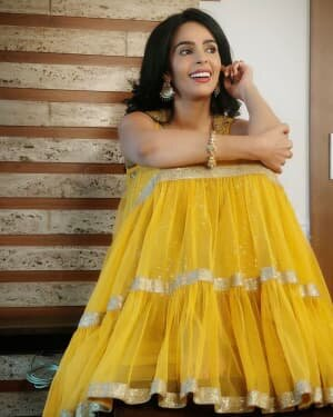 Mallika Sherawat Latest Photos | Picture 1788652