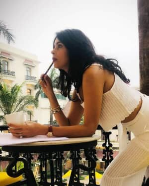 Mallika Sherawat Latest Photos | Picture 1788642