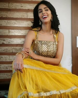 Mallika Sherawat Latest Photos | Picture 1788651