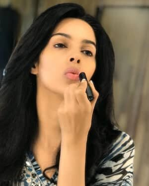Mallika Sherawat Latest Photos | Picture 1788592
