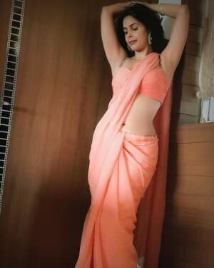 Mallika Sherawat Latest Photos | Picture 1788660