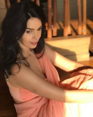 Mallika Sherawat Latest Photos | Picture 1788657