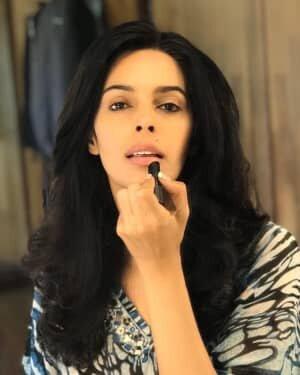 Mallika Sherawat Latest Photos | Picture 1788595
