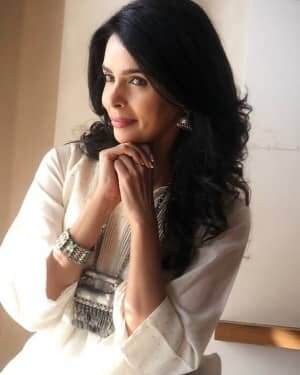 Mallika Sherawat Latest Photos | Picture 1788632