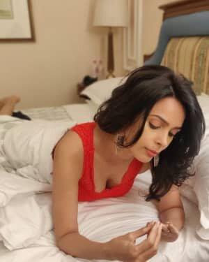 Mallika Sherawat Latest Photos | Picture 1788622