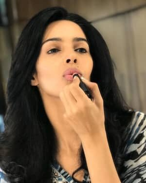 Mallika Sherawat Latest Photos | Picture 1788588
