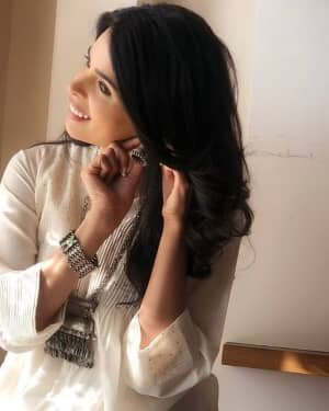 Mallika Sherawat Latest Photos | Picture 1788634