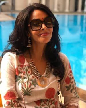 Mallika Sherawat Latest Photos | Picture 1788613