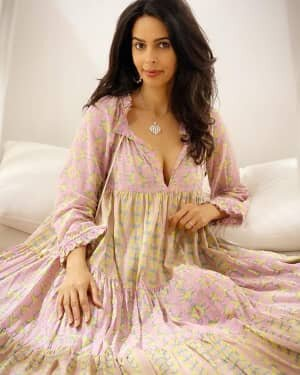 Mallika Sherawat Latest Photos | Picture 1788583