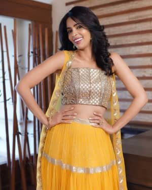 Mallika Sherawat Latest Photos | Picture 1788603