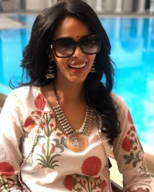 Mallika Sherawat Latest Photos | Picture 1788607