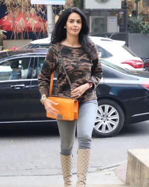 Mallika Sherawat Latest Photos | Picture 1788586