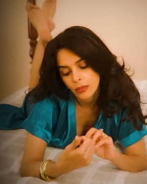 Mallika Sherawat Latest Photos | Picture 1788647