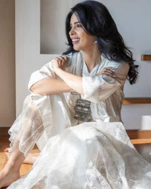 Mallika Sherawat Latest Photos | Picture 1788611