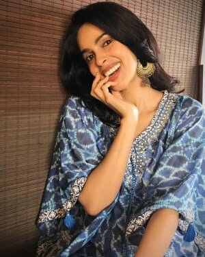Mallika Sherawat Latest Photos | Picture 1788591
