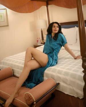Mallika Sherawat Latest Photos | Picture 1788639