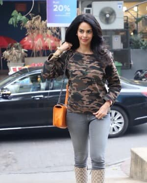 Mallika Sherawat Latest Photos | Picture 1788587