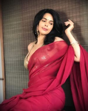 Mallika Sherawat Latest Photos | Picture 1788664