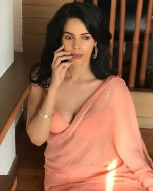 Mallika Sherawat Latest Photos | Picture 1788656