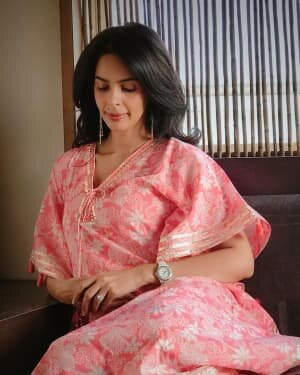 Mallika Sherawat Latest Photos | Picture 1788590