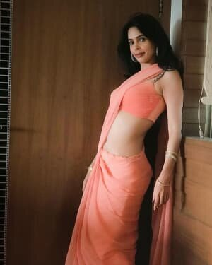 Mallika Sherawat Latest Photos | Picture 1788661