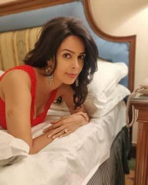 Mallika Sherawat Latest Photos | Picture 1788625