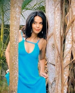 Mallika Sherawat Latest Photos | Picture 1788573