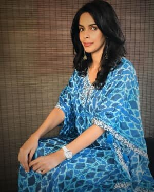 Mallika Sherawat Latest Photos | Picture 1788584