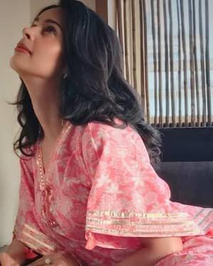 Mallika Sherawat Latest Photos | Picture 1788598