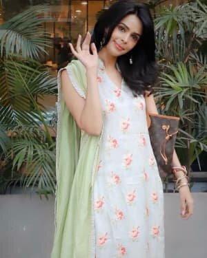 Mallika Sherawat Latest Photos | Picture 1788597