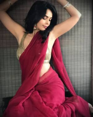 Mallika Sherawat Latest Photos | Picture 1788662
