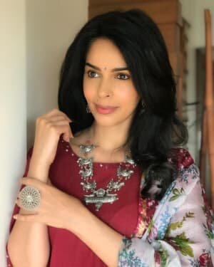 Mallika Sherawat Latest Photos | Picture 1788659