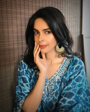 Mallika Sherawat Latest Photos | Picture 1788585