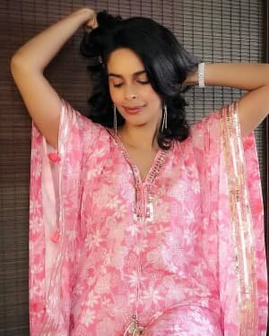 Mallika Sherawat Latest Photos | Picture 1788646