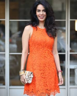 Mallika Sherawat Latest Photos | Picture 1788575