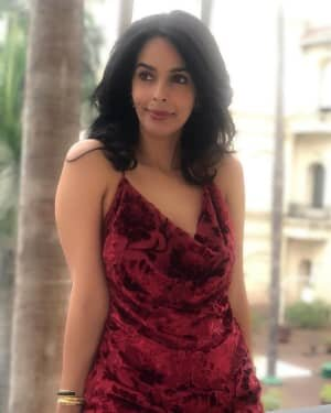 Mallika Sherawat Latest Photos | Picture 1788609