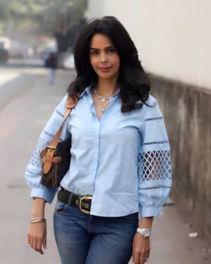 Mallika Sherawat Latest Photos | Picture 1788579