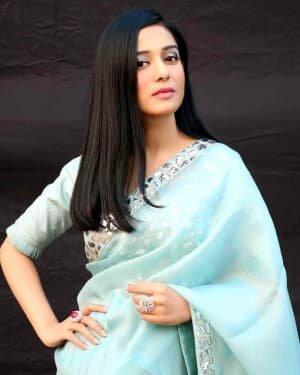 Amrita Rao latest Gallery | Picture 1790001