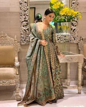 Amrita Rao latest Gallery | Picture 1789999