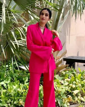 Amrita Rao latest Gallery | Picture 1790009