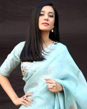 Amrita Rao latest Gallery | Picture 1790004